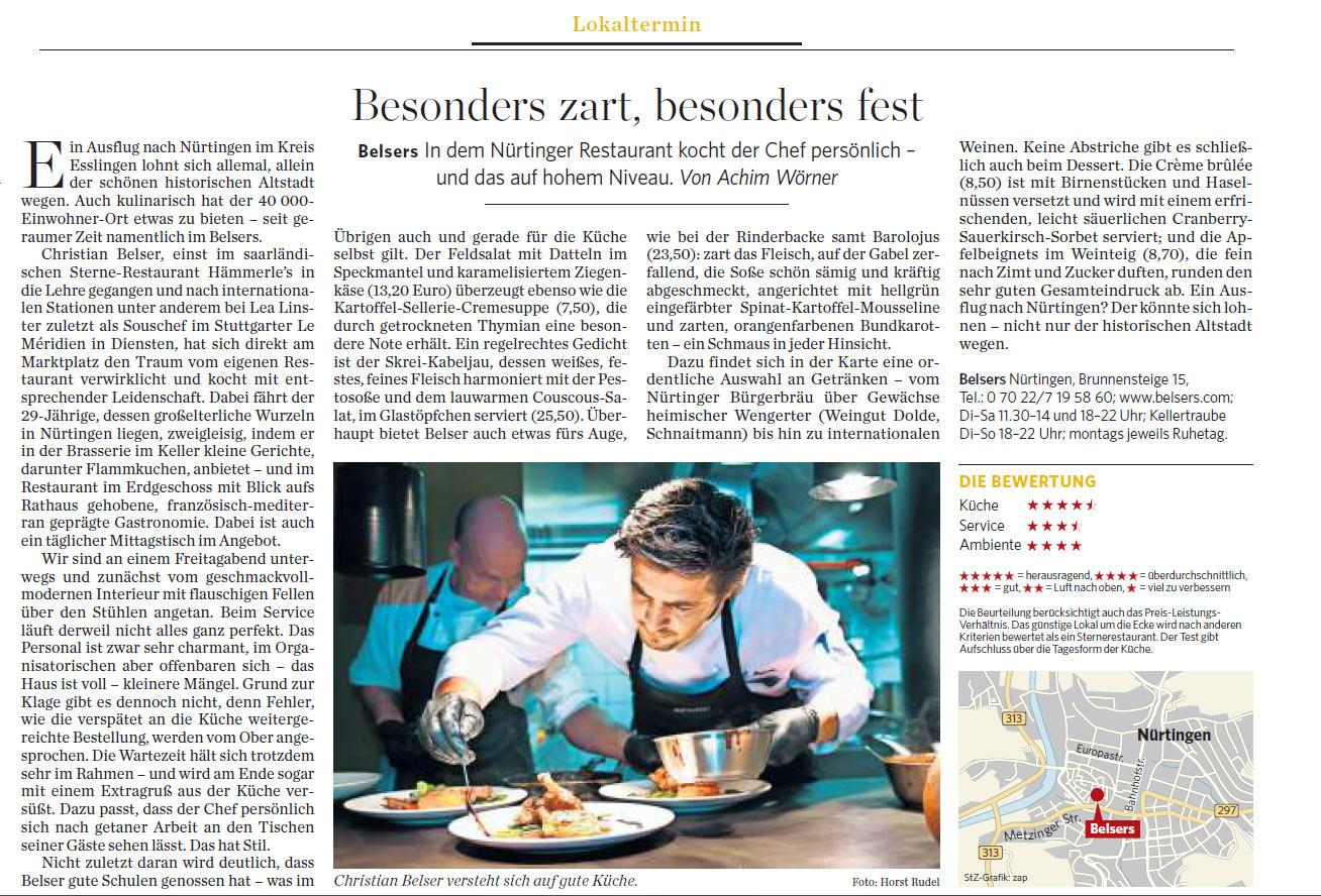 160210_stuttgarterzeitung_b