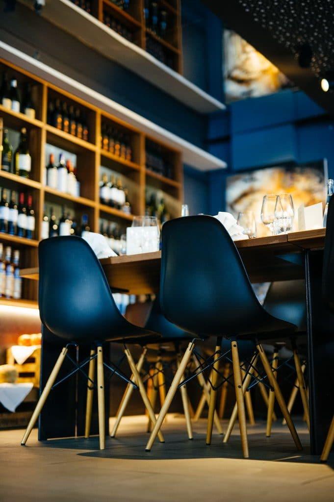 belser_restaurant-180